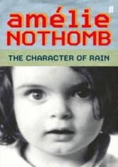 amelie-nothomb-2004-the-character-of-rain-bog-med-limet-ryg